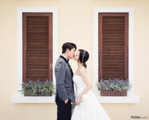 koreanpreweddingphotography_pon-005