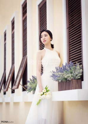 koreanpreweddingphotography_pon-006