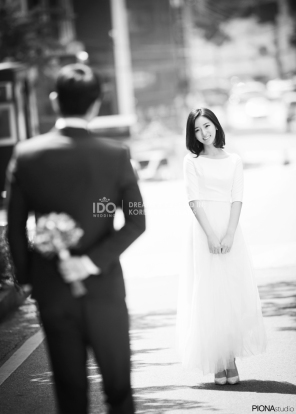 koreanpreweddingphotography_pon-007
