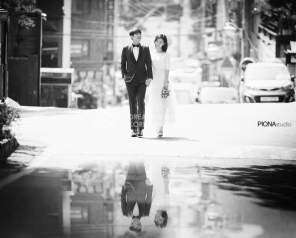 koreanpreweddingphotography_pon-009