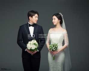 koreanpreweddingphotography_pon-010