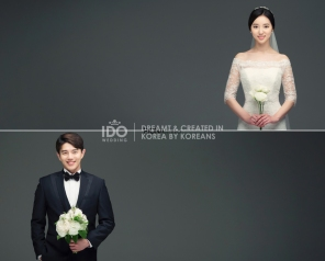 koreanpreweddingphotography_pon-011