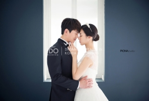 koreanpreweddingphotography_pon-017
