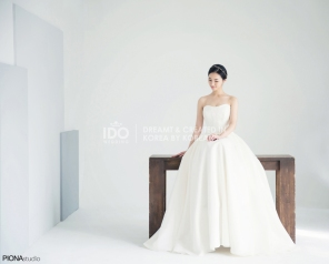 koreanpreweddingphotography_pon-021