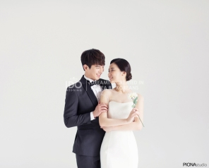 koreanpreweddingphotography_pon-023