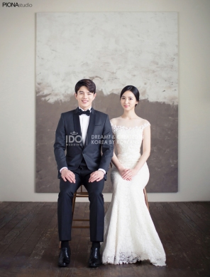 koreanpreweddingphotography_pon-026