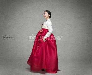 koreanpreweddingphotography_pon-035