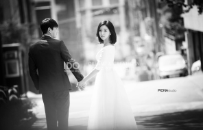 koreanpreweddingphotography_pon-036