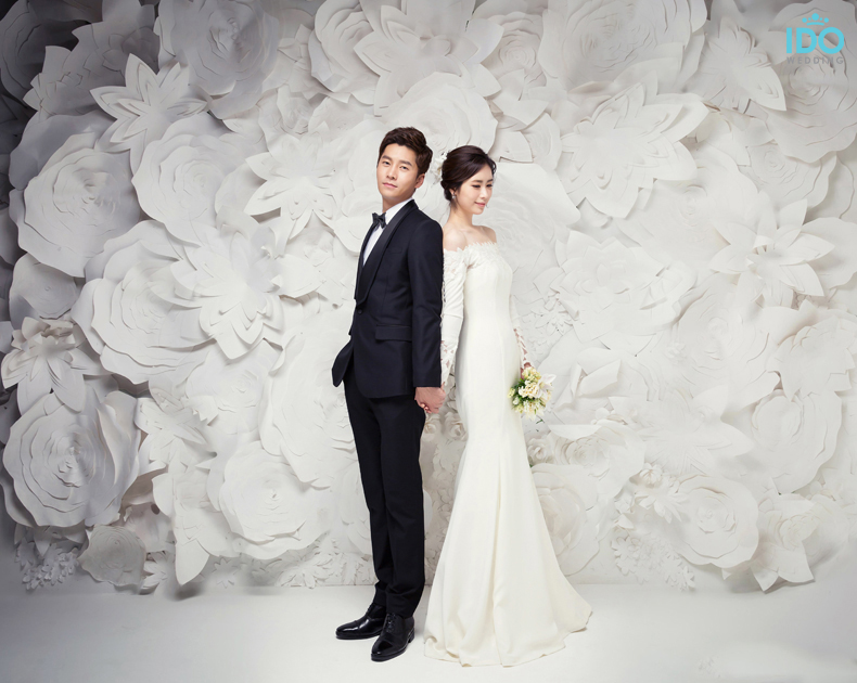 koreanweddingphotography21