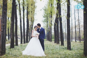 destinationphotography_idowedding0856