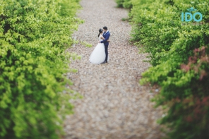 destinationphotography_idowedding0969
