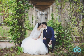 destinationphotography_idowedding1366