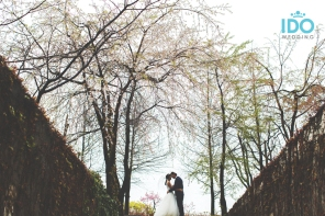 destinationphotography_idowedding1445