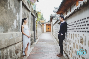 destinationphotography_idowedding2327