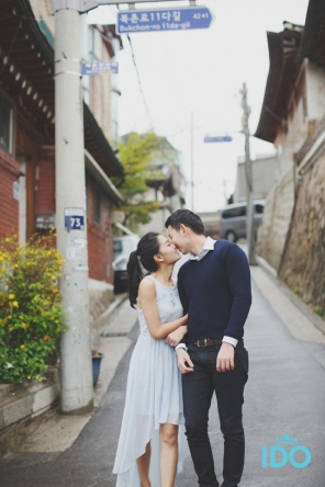 destinationphotography_idowedding2784