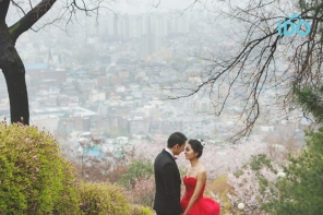 destinationphotography_idowedding3123