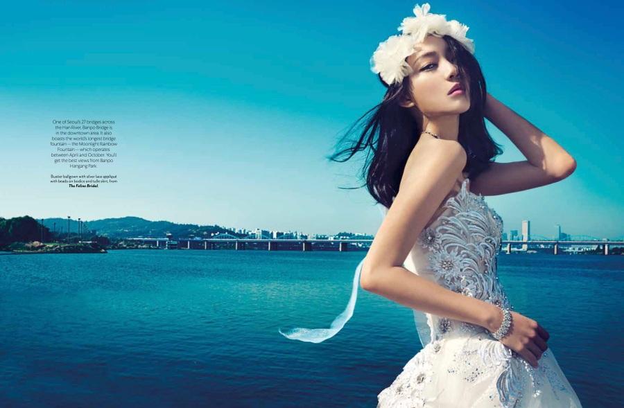 idowedding_my seoul mate-4