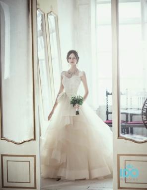 koreanbridalgown_fcl 2798