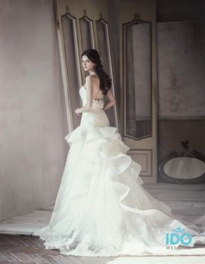 koreanbridalgown_fcl 2801