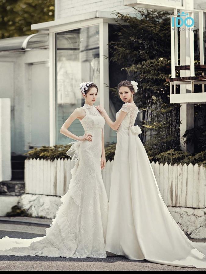 koreanweddinggown_FMU_IMG_2218