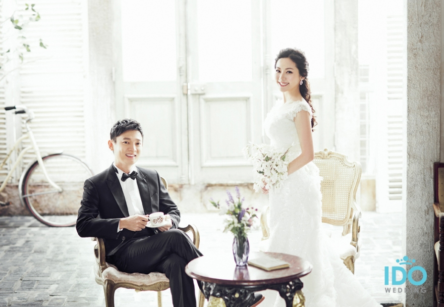 koreanweddingphoto_idowedding 1840