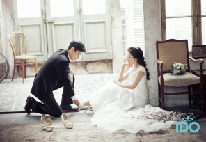 koreanweddingphoto_idowedding 1873