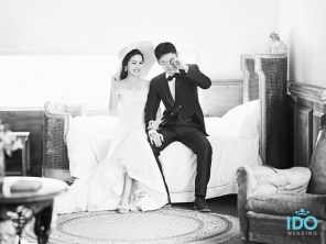 koreanweddingphoto_idowedding 1951