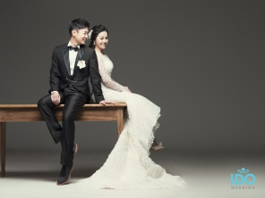 koreanweddingphoto_idowedding 2070