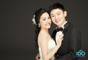 koreanweddingphoto_idowedding 2084