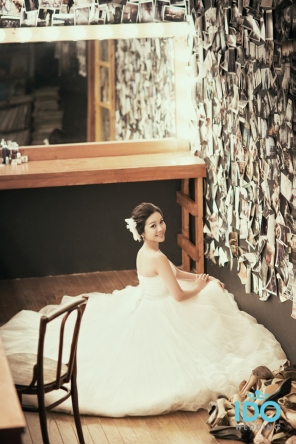 koreanweddingphoto_idowedding 2309