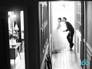 koreanweddingphoto_idowedding 2334