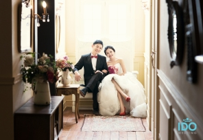 koreanweddingphoto_idowedding 2340