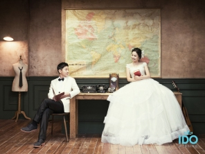 koreanweddingphoto_idowedding 2376