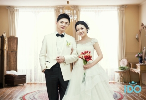 koreanweddingphoto_idowedding 2394