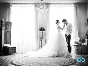 koreanweddingphoto_idowedding 2406