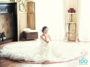 koreanweddingphoto_idowedding 2458