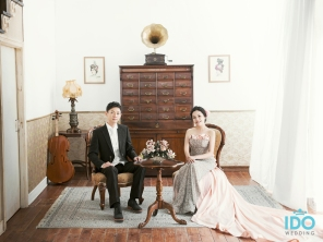 koreanweddingphoto_idowedding 2502