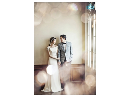 Koreanweddingphoto_IDOWEDDING_02