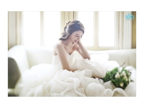 Koreanweddingphoto_IDOWEDDING_03