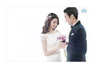 Koreanweddingphoto_IDOWEDDING_05