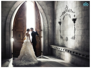 Koreanweddingphoto_IDOWEDDING_07
