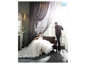 Koreanweddingphoto_IDOWEDDING_08
