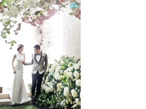 Koreanweddingphoto_IDOWEDDING_14
