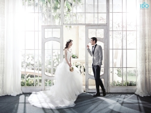 Koreanweddingphoto_IDOWEDDING_17
