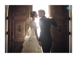 Koreanweddingphoto_IDOWEDDING_19