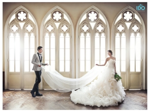 Koreanweddingphoto_IDOWEDDING_21