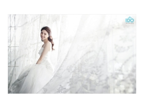 Koreanweddingphoto_IDOWEDDING_26