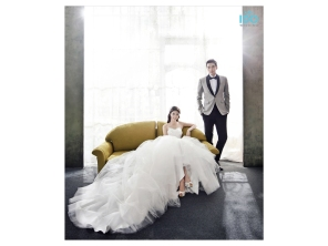 Koreanweddingphoto_IDOWEDDING_27