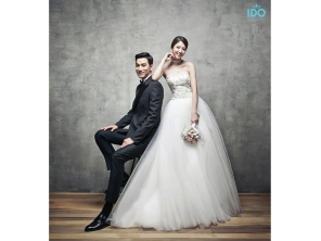 Koreanweddingphoto_IDOWEDDING_31