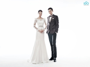 Koreanweddingphoto_IDOWEDDING_33